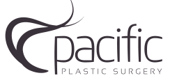 pacific plastic surgery